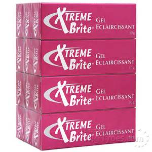 where to buy xtreme brite gel picture 14