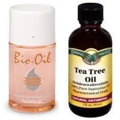 tea tree oil plump lips picture 5
