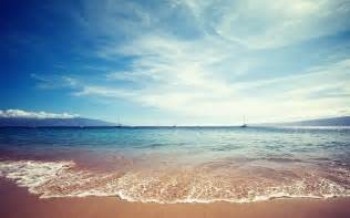 beach waves hair picture 5