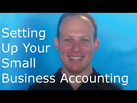 how do i set up a small business picture 7