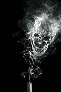 smoke gif animation picture 2