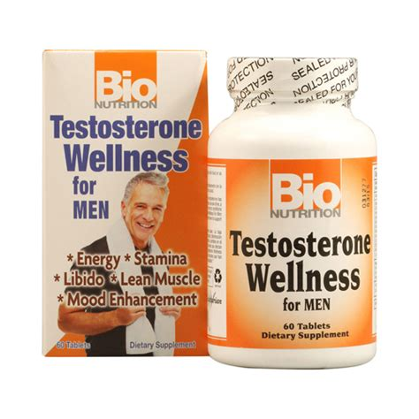 acai supplements and testosterone production in men picture 5