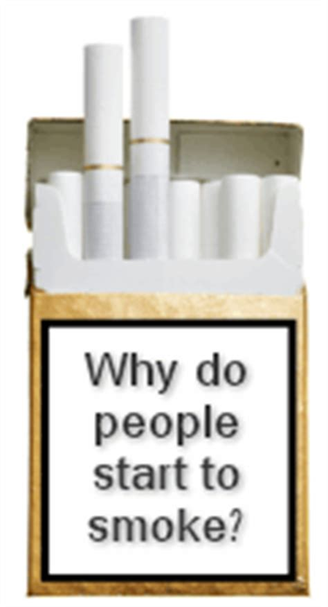 why do people smoke picture 3
