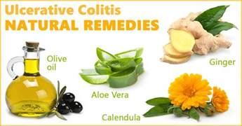 colitis diet plan picture 11