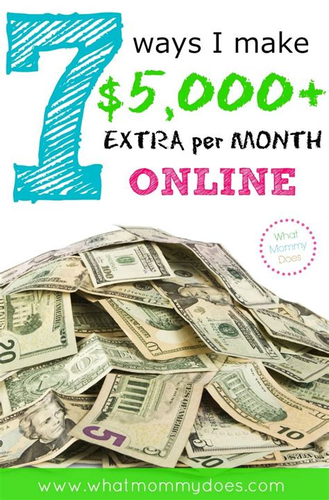 free make money from home overnight picture 13