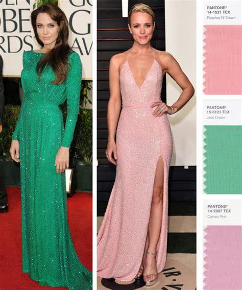 fashion colors skin tones picture 10