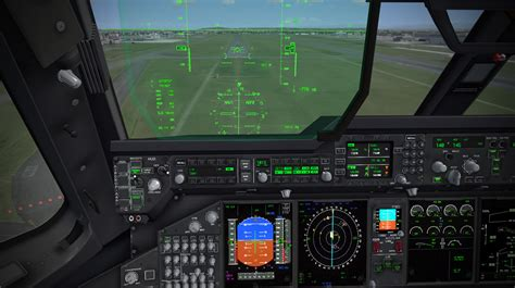 fsx fsps - booster v4 picture 13