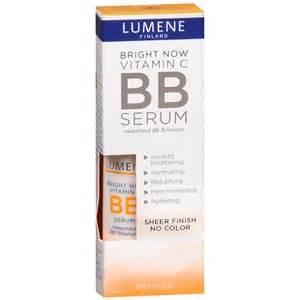 vitamin c cream mercury drug picture 7