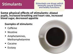 appetite stimulants picture 2