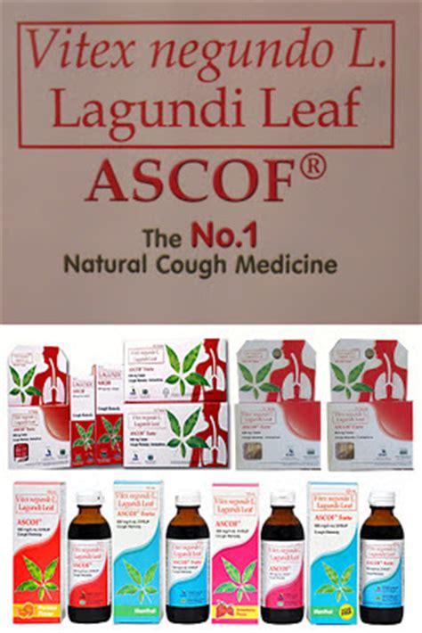 filipino herbal medecine para sa ubo picture 1