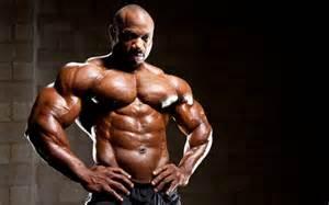 bodybuilding picture 3