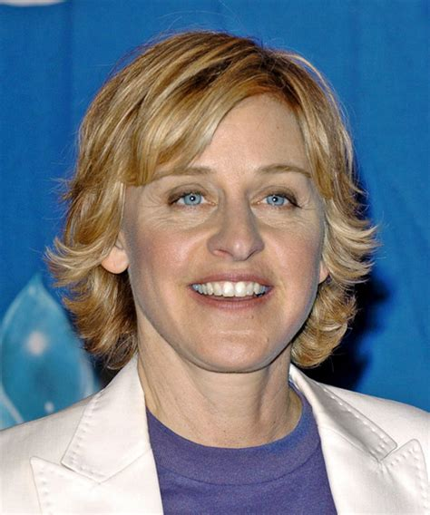 face cream ellen degeneres used to look young picture 8