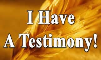 ls bl cream testimony picture 2