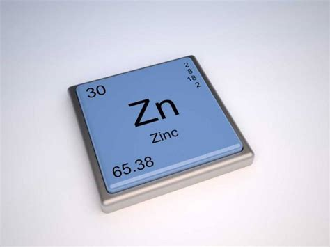 how much zinc to use for acne picture 5