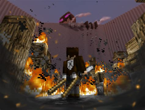 ashes of skin picture 7