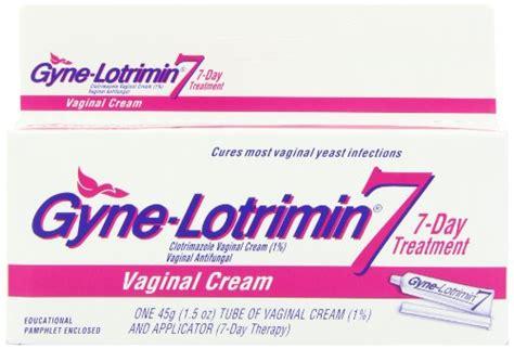 lotrimin for lip fungus treatment picture 14