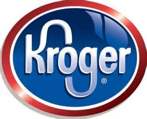 krogers picture 10