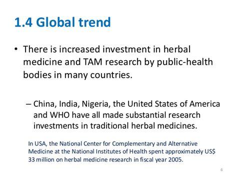 dr tam herbal medicine picture 5