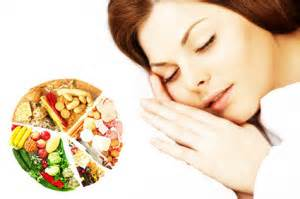 dieting and sleep picture 3