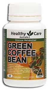 reviews on gc50 green coffee bean picture 3