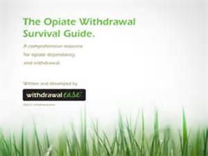 buy opiates online 2012 picture 11