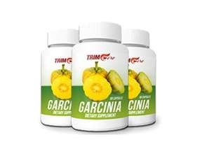 does taking garcinia supplements help with joint pain picture 6