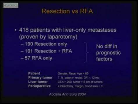 resection liver metastases colon cancer picture 2