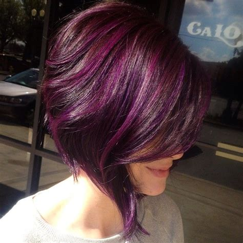 goldwell top hair dye picture 9