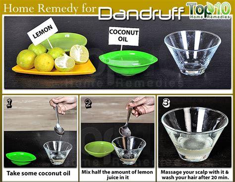 coconut oil wellbutrin picture 6