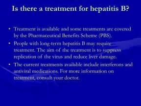 hepa b treatment at haling galing picture 4
