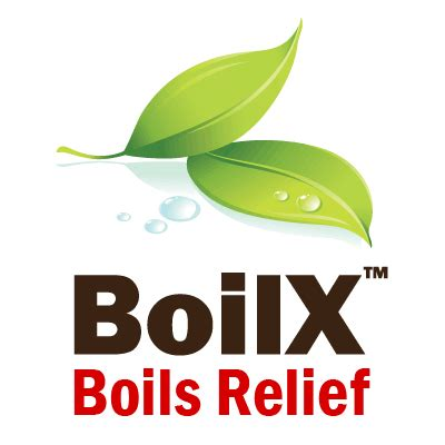 buy boilx picture 3