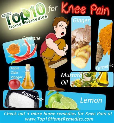 feline pain relief treatments picture 9