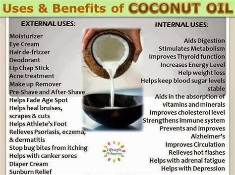 coffee seed oil hair benefits picture 11