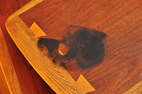 can iron in well water stain h picture 2