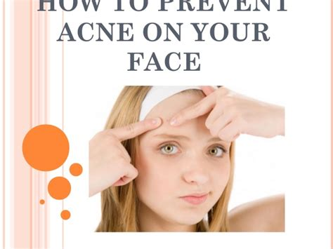 acne free for your face picture 5