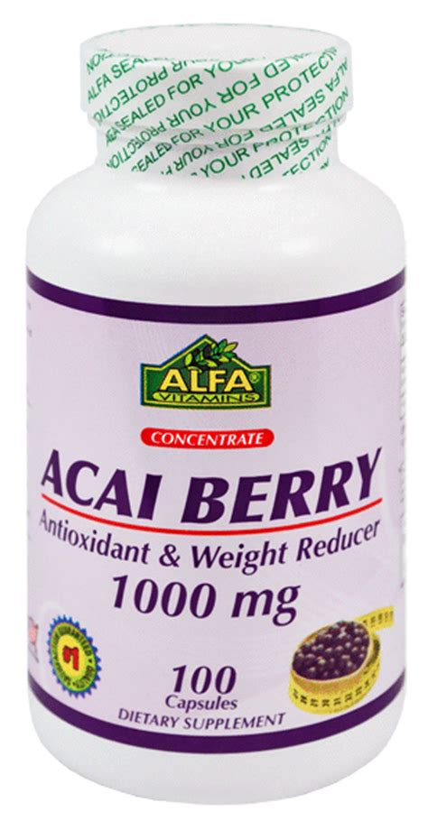 acai berry benefits for lung cancer patients picture 13