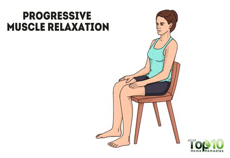 muscle pain relief picture 3