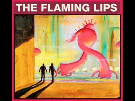 flaming lips lyrics ego tripping picture 2