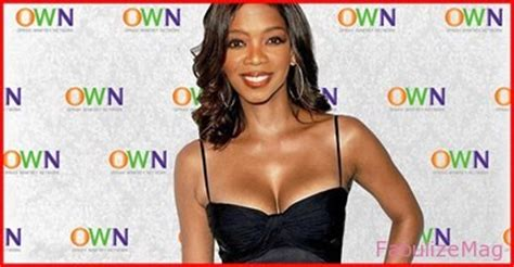 oprah's new weight loss 2014 garcinia cambogia picture 6