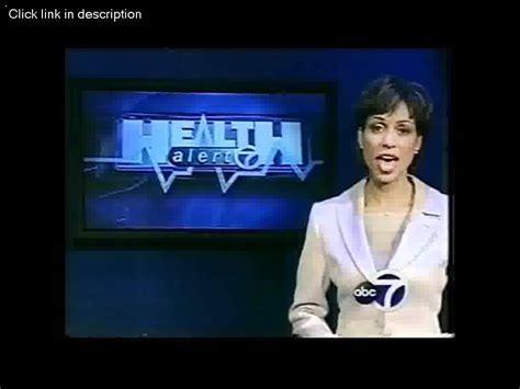 cellulite reducing machine on tv picture 15