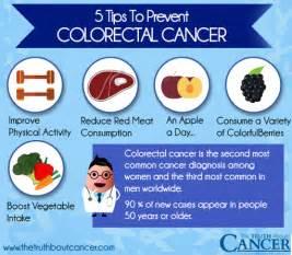Colon cancer diet picture 14
