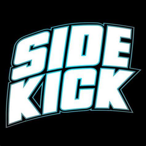 sidekick skin logo picture 1