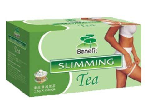 closemyer slimming tea picture 15