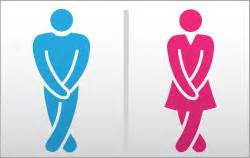 bladder incontinence picture 15