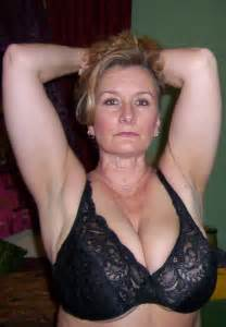 60year old female for nsa fun in lenz picture 7