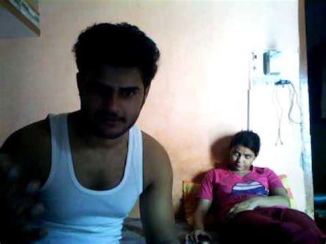 bhai bahen sex kahaniya 2008 picture 3