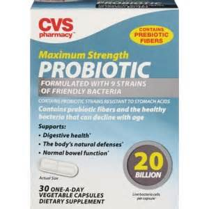 cvs probiotics suppositories picture 5