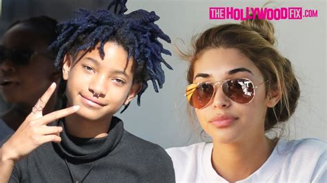 jaden smith surgery remove picture 1
