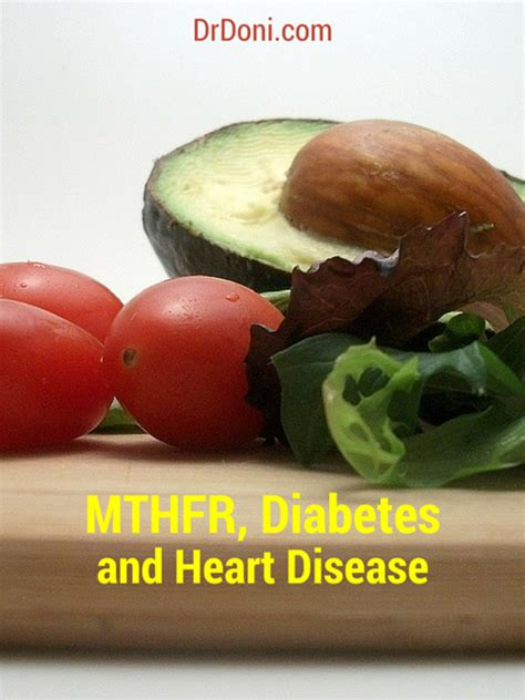 High blood pressure and mthfr picture 1