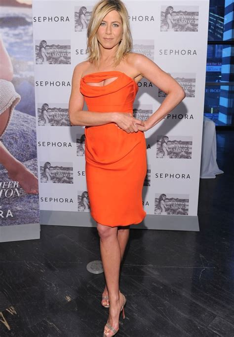and jennifer anniston weight loss 2013 picture 1
